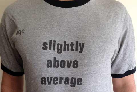 agc-t-shirt