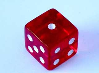 dice-1