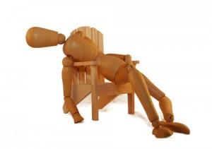 stick-slump-in-chair