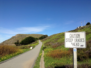 steep-grades-ahead