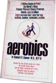 aerobics-book