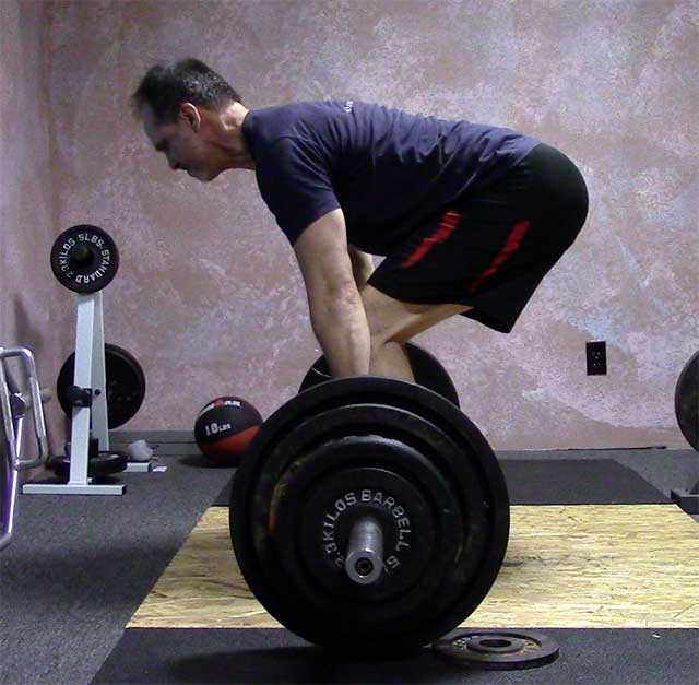GS-Deadlift-setup