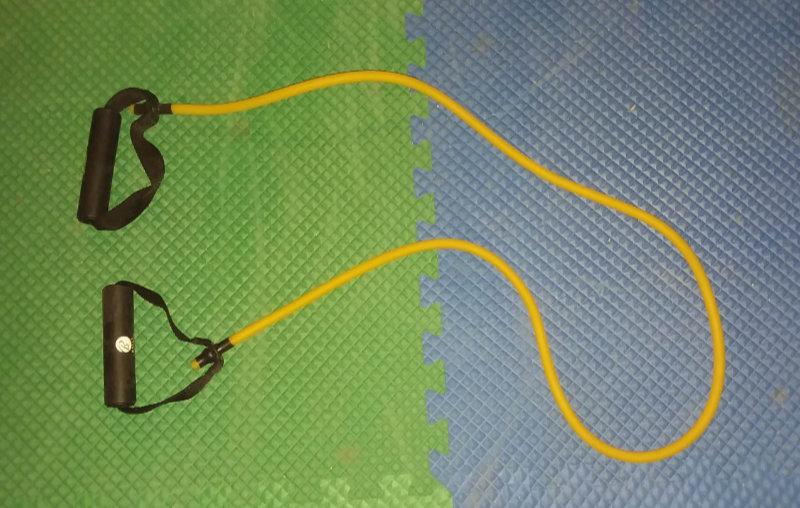 sport cord