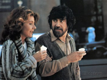 an-unmarried-woman-jill-clayburgh-alan-bates-1978