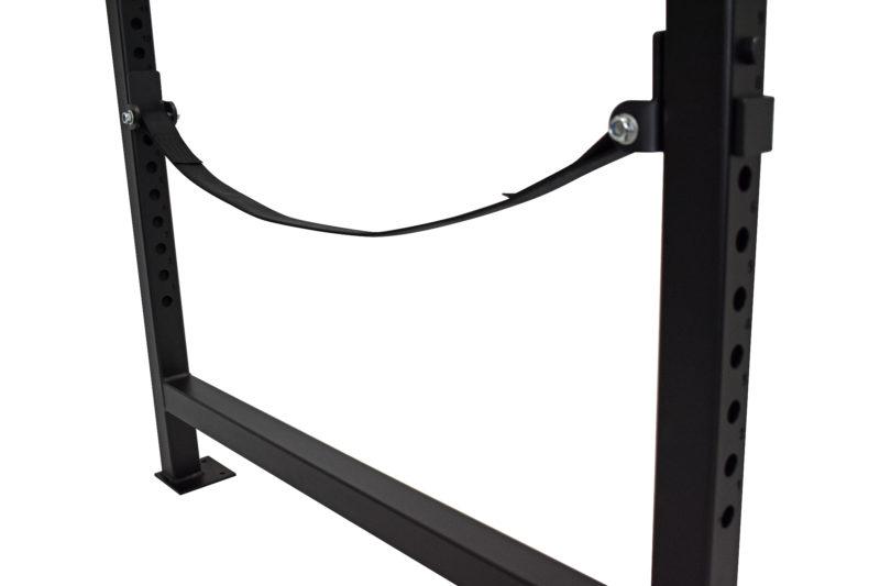 strong gains safety straps sicherheitsgurte sicherheitsablagen aus nylon fur power racks