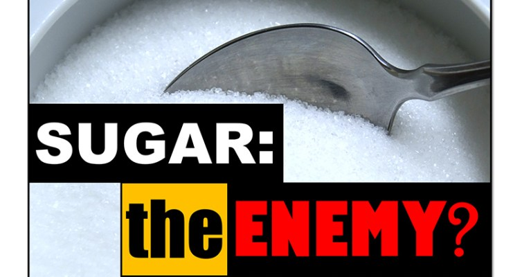 In part 2 of my series on carbs, I explain what a sugar is, the dangers of sugar and everything you need to know in order to protect your health from them.