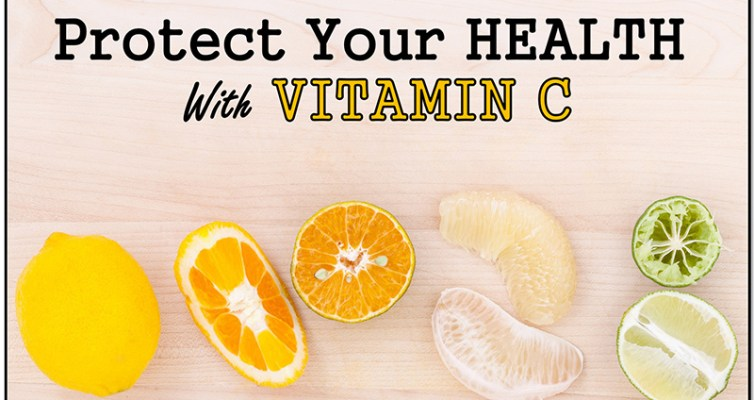 Learn how to identify proper food sources of Vitamin C and how to use it for its many health benefits while avoiding Fake or synthetic forms.
