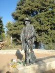 Stevie Ray Vaughan - Austin remembers its musicians