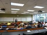 (30/jul) Agency, Partnership & LLC Law professor Matthew Syken