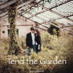 <p>That which is most precious requires attention - Tend the Garden! #marriage</p>