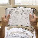 実行しない自分に蹴りを入れろ!読書で人生を変える3ステップ