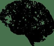 「頭がいい」「賢い」の定義