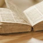 ビジネス書を発信者視点で読むと、読者・受け手を超えたインプットができるよ