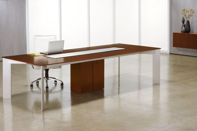 look good while getting stuff done with strongproject commercial office furniture