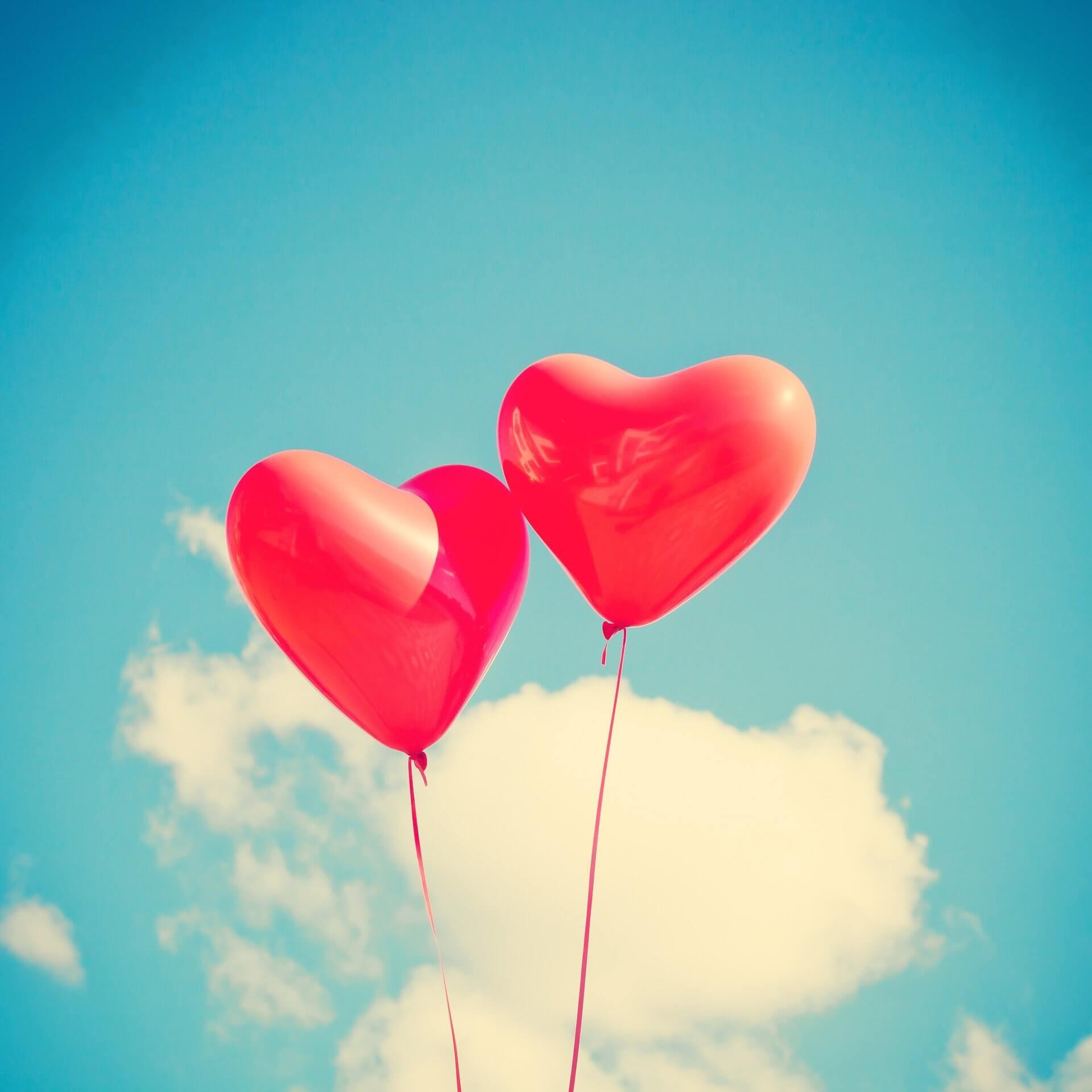 amazing women quotes balloon