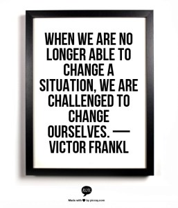 changeourselves