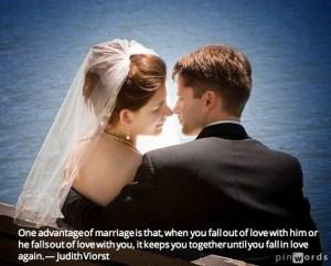 marriageadvantage