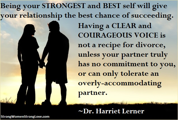Lerner quote