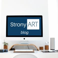 O czym będzie ten blog?