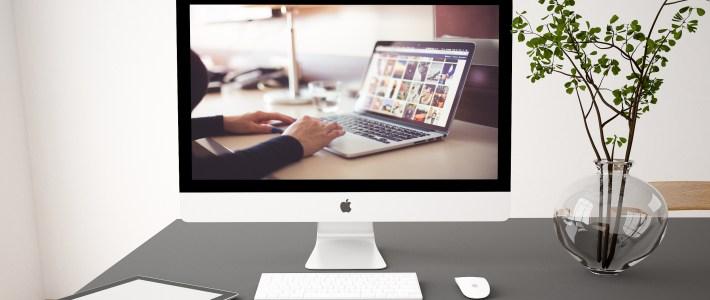 Czego potrzebujesz, aby mieć stronę www?
