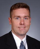 Art Law Litigator Nick O'Donnell