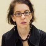 New York Art Law Attorney Judith B. Prowda