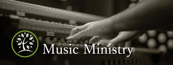 music-ministry-new