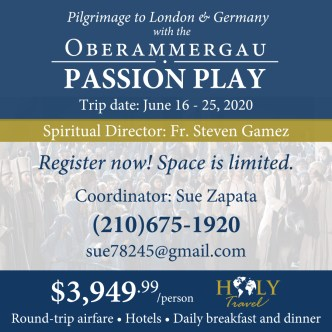 Holy_Travel_10_Days_London_Germany_Passion_Play_Oberammergau_202