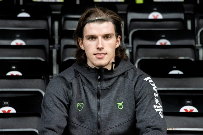 Cooper lauds the impact of loan stars Davison and Bailey as Forest Green go joint top
