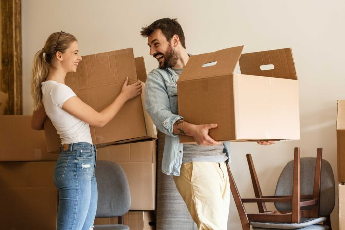 How a mortgage broker can help you find the best mortgage deal