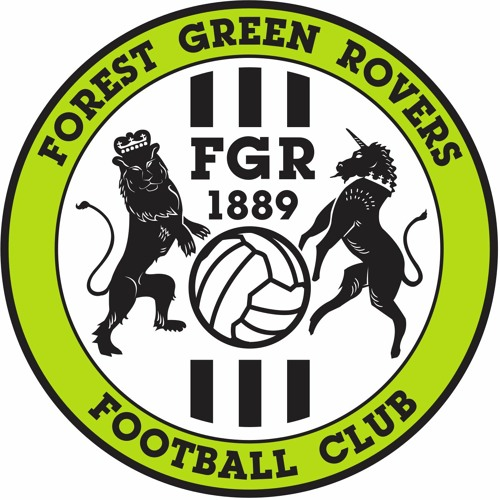 Press Talk: Listen to Rob Edwards and Baily Cargill ahead of Forest Green's trip to Exeter City