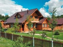 Садовые домики экономкласса (41 фото): бюджетные дачные ...