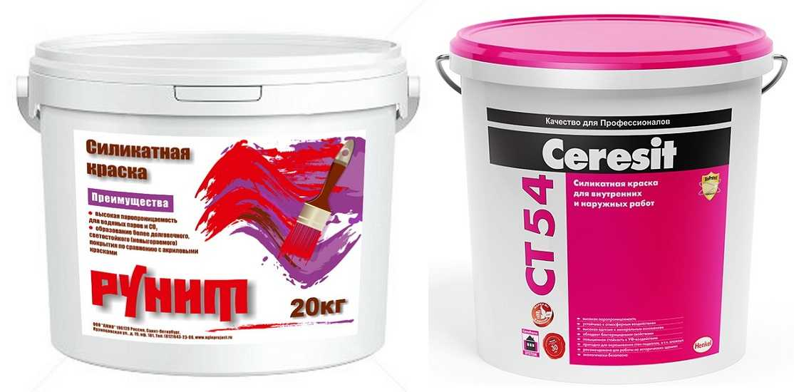 Aqueous emulsion paint: types and characteristics, tips on