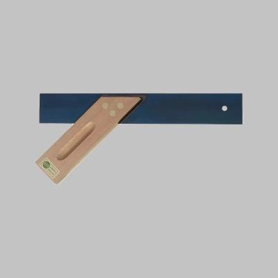 Ерунок: предназначение столярного инструмента. Как ...
