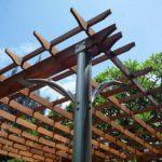 Jak połączyć metal i drewno