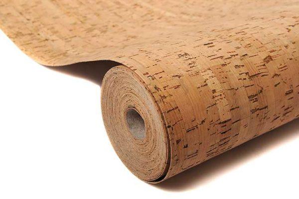 Fãs de papel de parede natural que vale a pena considerar um engarrafamento