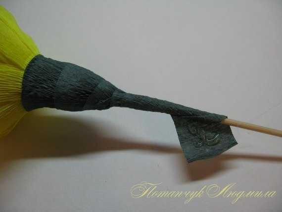 Соңғы соққылар - дизайн сабағы