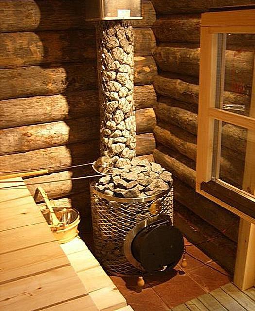 La fornace insieme alla fornace è completamente situata nella coppia