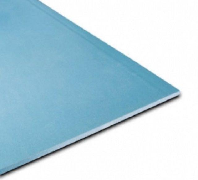 Variété spéciale, combinant des qualités d'humidité et résistant à la chaleur