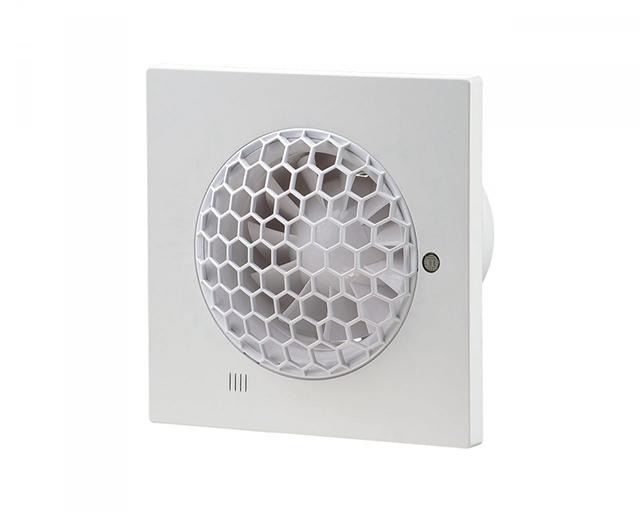 """Ventilador ventilador """"qvit-c"""""""