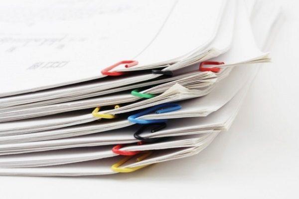 Cần cung cấp một gói tài liệu