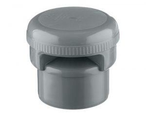 Вакуумный клапан для канализации - спасет от неприятных запахов из канализации 8 Строительный портал