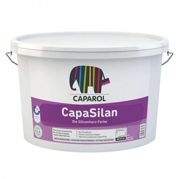 Caparol Capasilan।