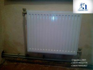 radiator-stalnoj