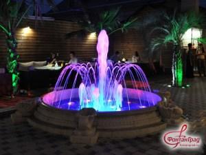 fg-302d-4-fontan-v-restorane