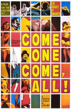 come-one-come-all-movie-poster-1970-1020435794