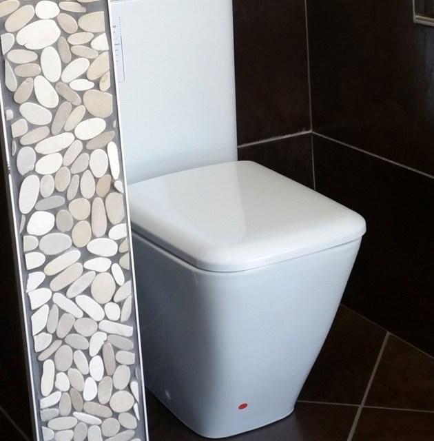 Bodenfliesen Wandfliesen Badezimmer Bad