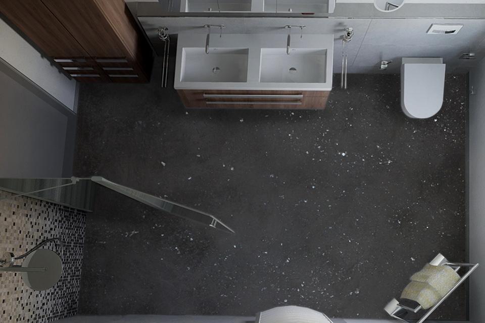 anwendung boden caraston 1 struckmeier fliesen natursteine sanit r gaskamine. Black Bedroom Furniture Sets. Home Design Ideas