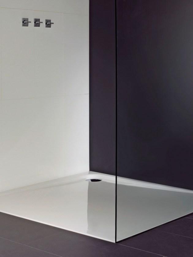 Badewanne, Badezimmer, Bad