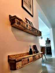 01 easy diy pallet project home decor ideas